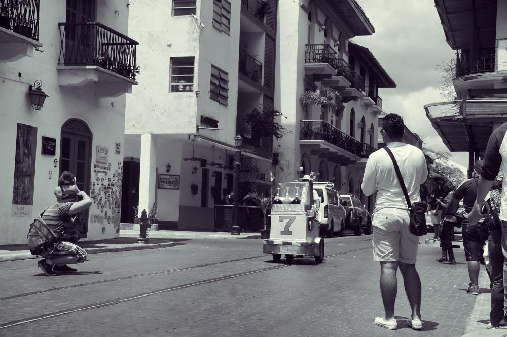 photographers-926520